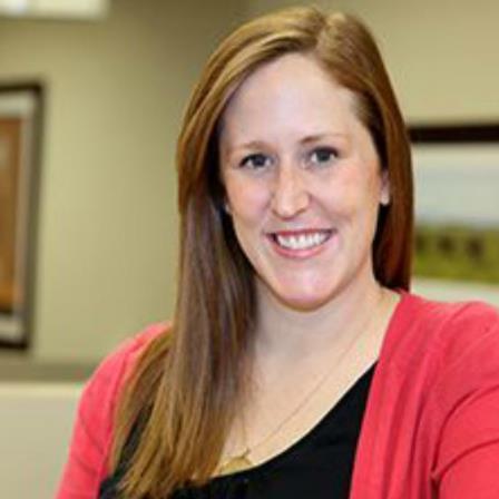 Dr. Julie Q Nies