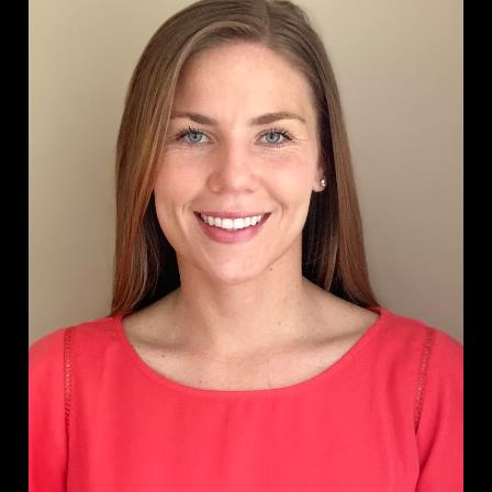 Dr. Julie Parker