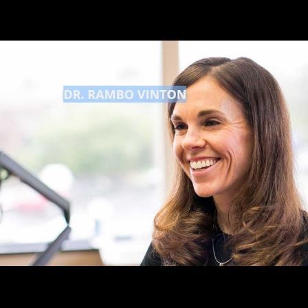 Dr. Julie J Rambo