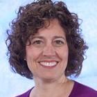Dr. Julie M Savant