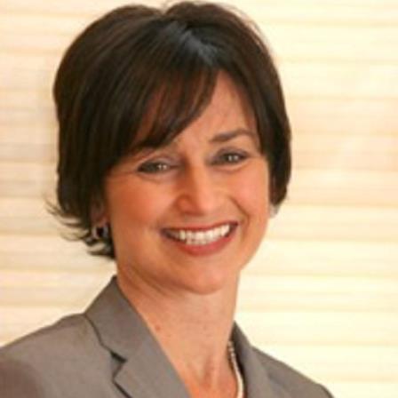 Dr. Julie A Saviano
