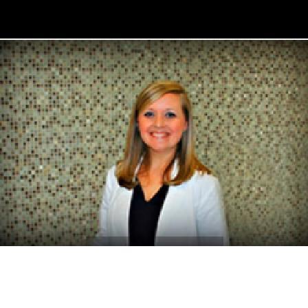 Dr. Julie G Smith