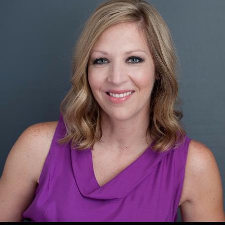 Dr. Julie C Swift