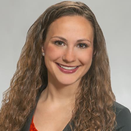 Dr. Julie Vandehey