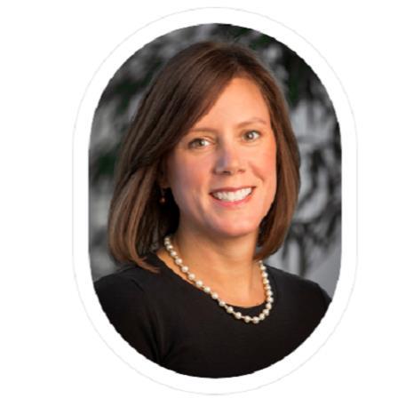 Dr. Julie Veerman
