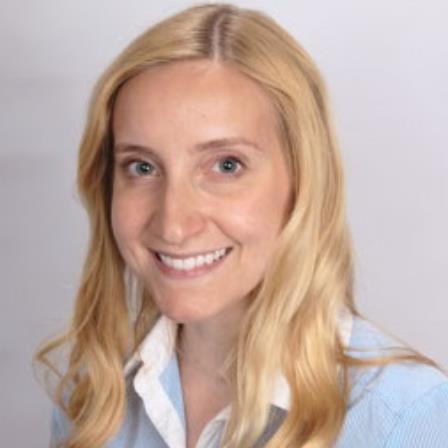 Dr. Julie J Williams