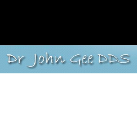 Dr. Julie A Yee