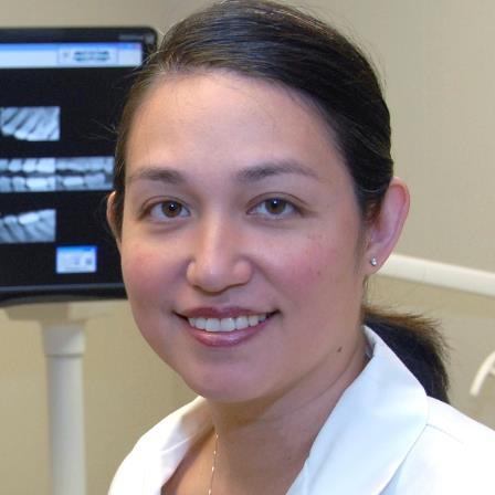 Dr. Juliet A Siegel