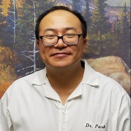 Dr. Julius Park