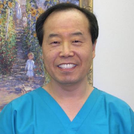 Dr. Jun Y Lee