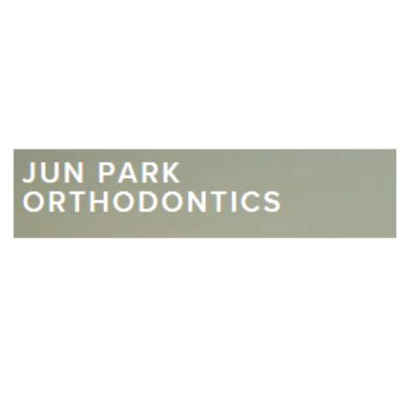 Dr. Jun H Park