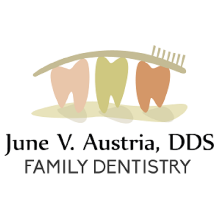 Dr. June V Austria