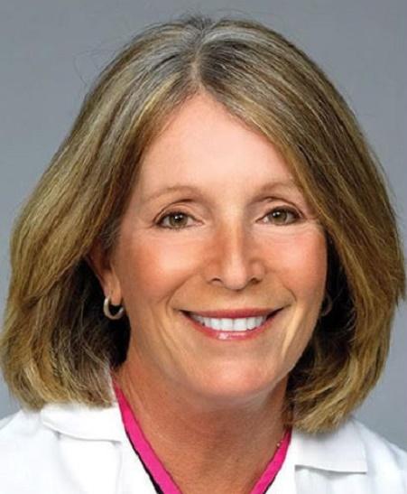 Dr. June K Wolff