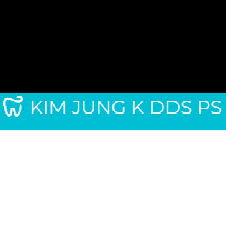 Dr. Jung K Kim