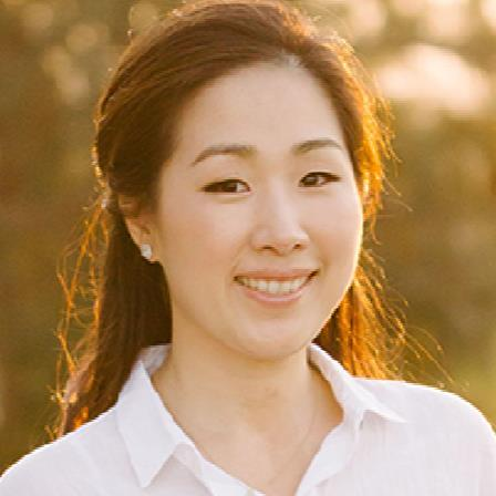 Dr. Jung H Yu