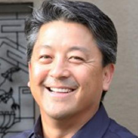 Dr. Junji J Uemura