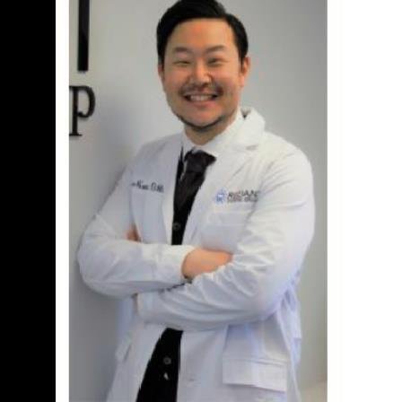 Dr. Junsoo Kwon