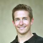 Dr. Justin R Anderson