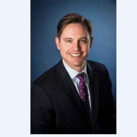 Dr. Justin W Batz