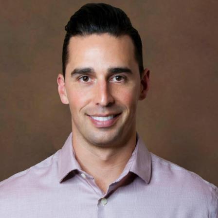 Dr. Justin C Berman