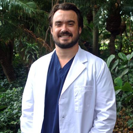 Dr. Justin M Braga