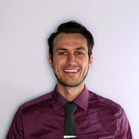 Dr. Justin J Cardarelli