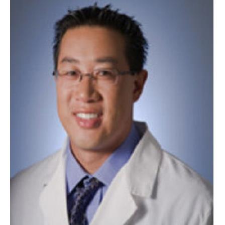 Dr. Justin Cheng
