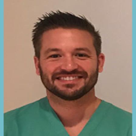 Dr. Justin D Colgan