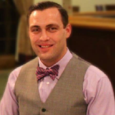 Dr. Justin B Dessereaux