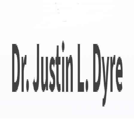 Dr. Justin L Dyre