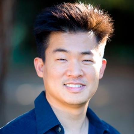 Dr. Justin Gee