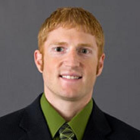 Dr. Justin L Hagen