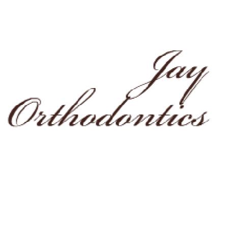 Dr. Justin D. Jay