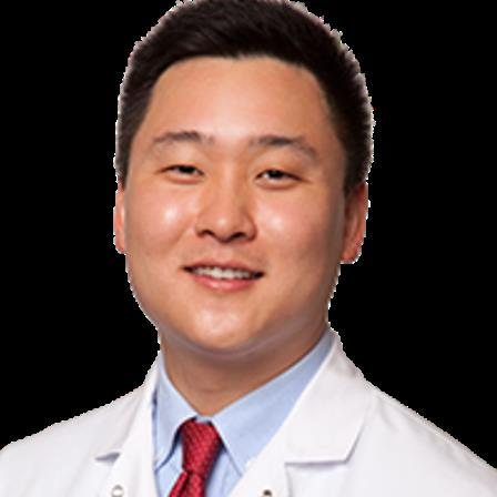 Dr. Justin E Kim