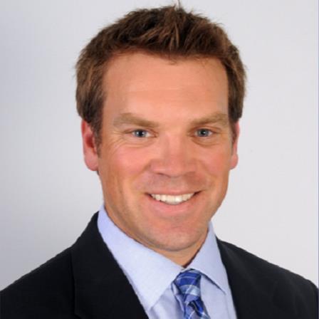 Dr. Justin McHugh