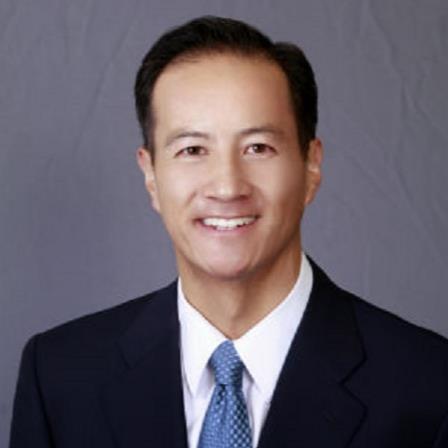Dr. Justin W Shek