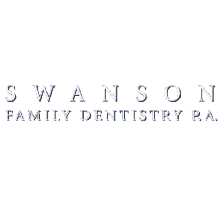 Dr. Justin S Swanson