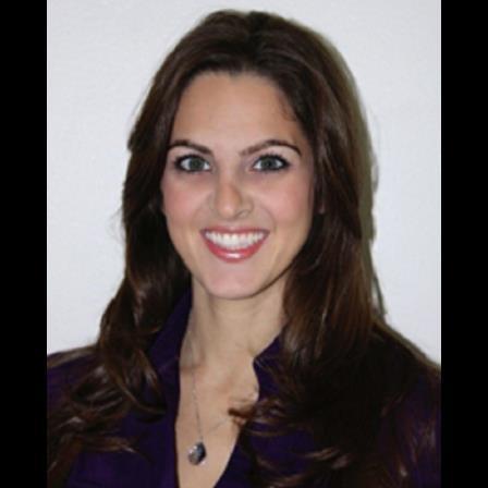 Dr. Justina D. LaPoulas