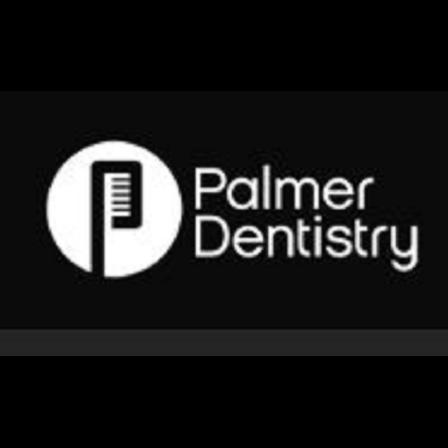 Dr. K Michael Palmer