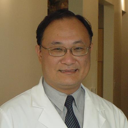 Dr. Ka-Wing Chew