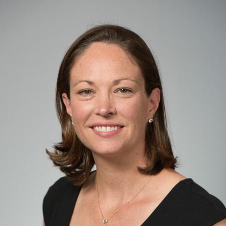 Dr. Kaitlin C Dietz