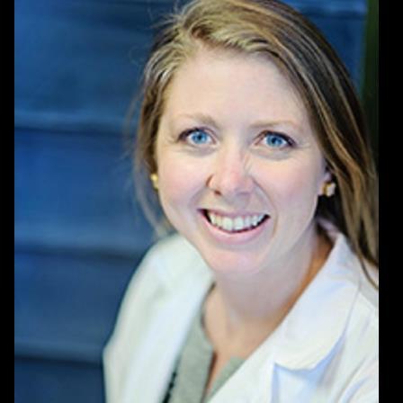 Dr. Kaitlin E Jennison