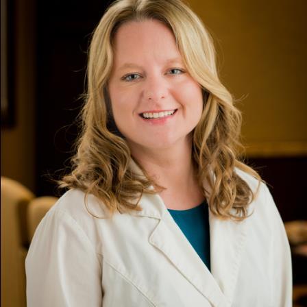 Dr. Kaitlin A. Monash
