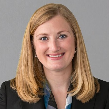 Dr. Kaitlin A Sullivan