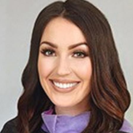 Dr. Kaitlyn Hawkins