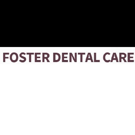Dr. Kala L. Foster