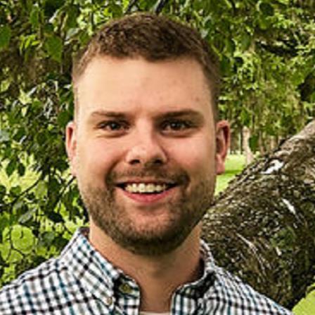 Dr. Kale Hermanson