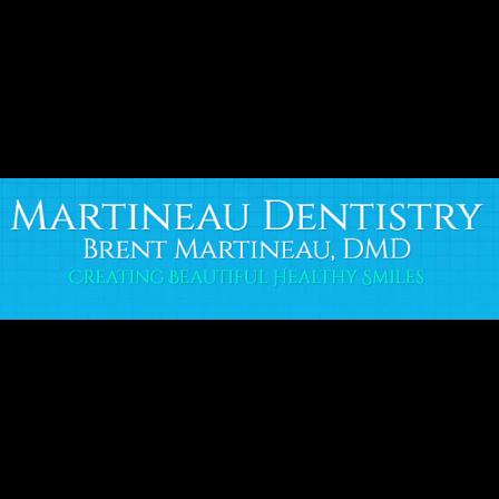 Dr. Kaleb W Martineau