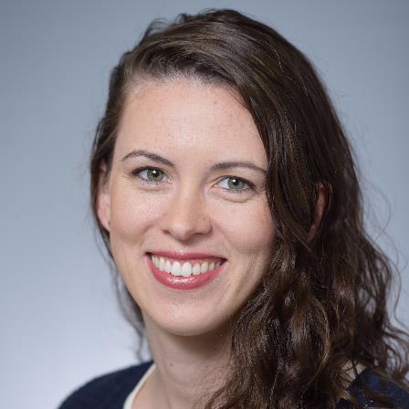 Dr. Kara Achille