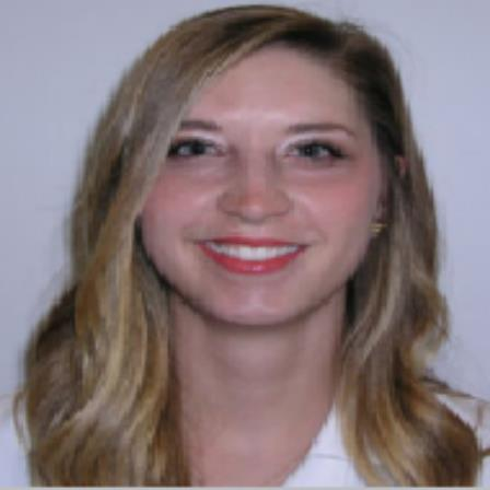 Dr. Kara L Gerber